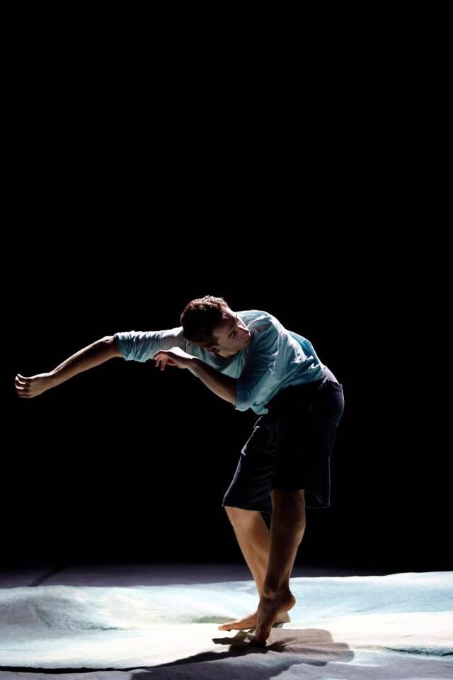 jorge-moro-bailarin