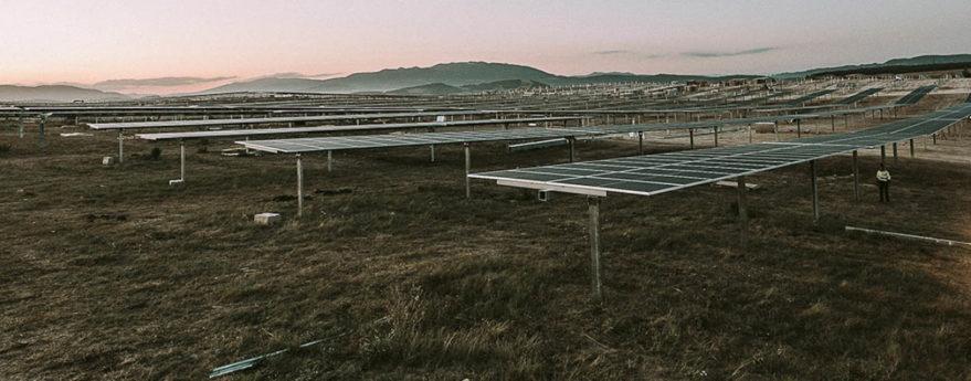 placas solares energia vitoria