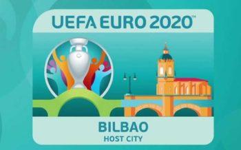 uefa euro 2020 bilbao vitoria