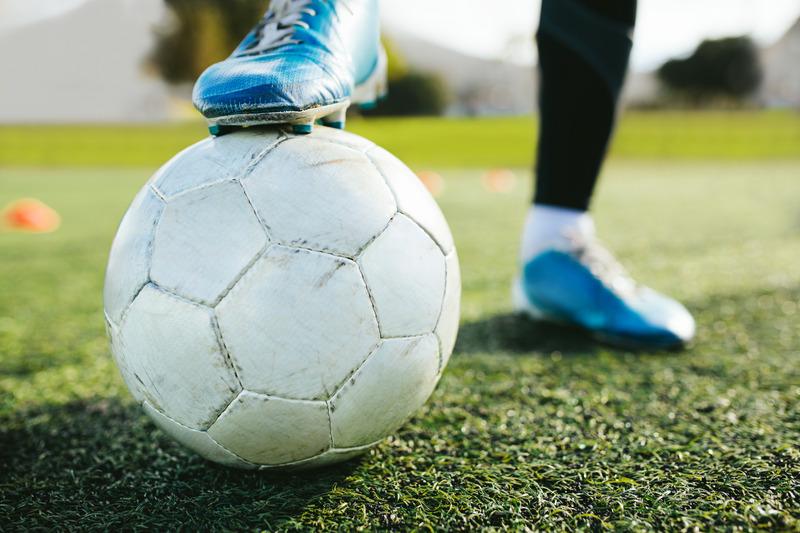 futbol-federado-alaves-arabako-kopa
