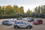 comprar coche electrico euskadi