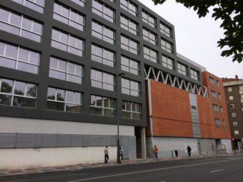 alojamientos-dotacionales-portal-arriaga