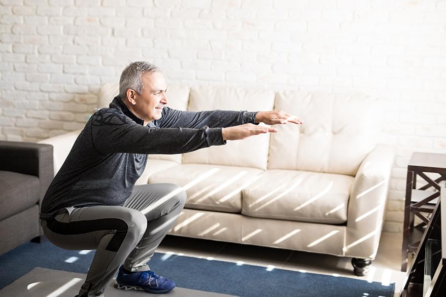 como-hacer-deporte-en-casa