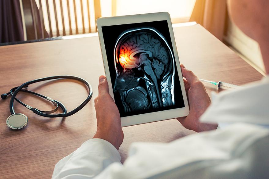 medicina-hiperbarica-patologias-neurologicas