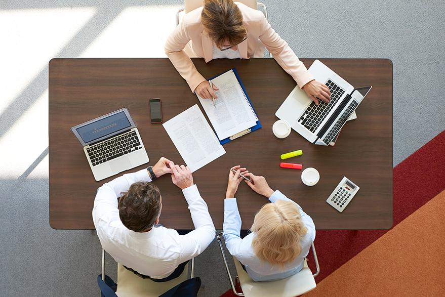 Clave BAK: consíguela y gestiona la declaración de la renta desde tu casa