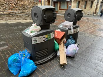 contenedores-basura-casco-viejo