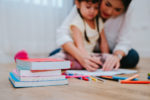 escuela-padres-madres