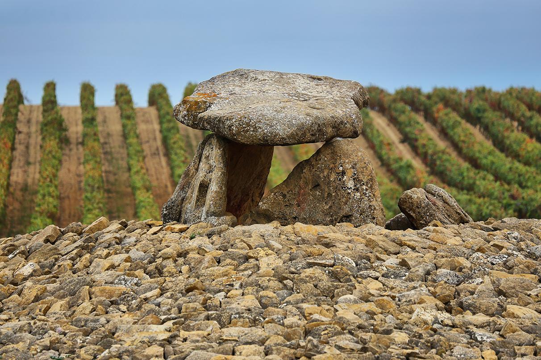 patrimonio-historico-Alava-dolmen-chabola-hechicera