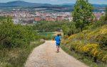 running olarizu