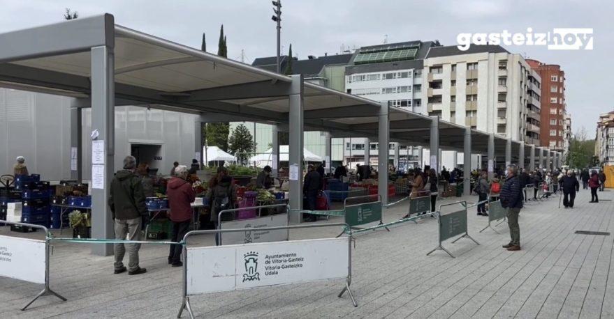 pérgola plaza santa bárbara