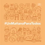 unMananaParaTodos-apdema