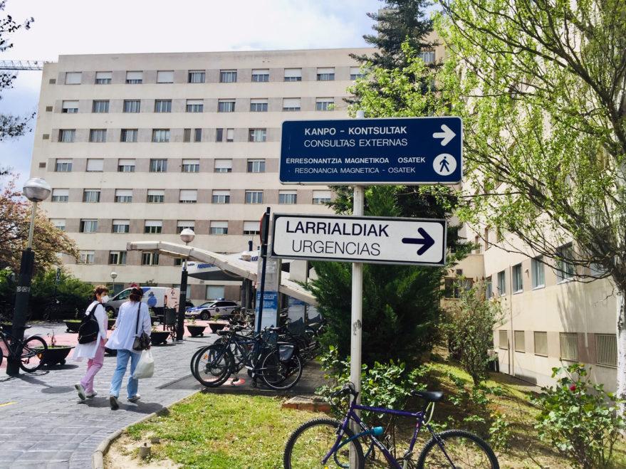 urgencias-hospital-txagorritxu-vitoria