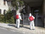 Bomberos-desinfeccion-residencias-vitoria