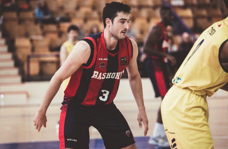 Daniel-Bordignon-retira-baskonia
