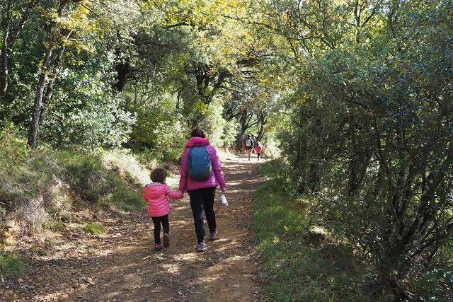 Parques Naturales Alava