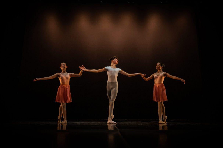 conservatorio-danza-vitoria-cursos