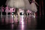 conservatorio_danza-vitoria-matriculacion