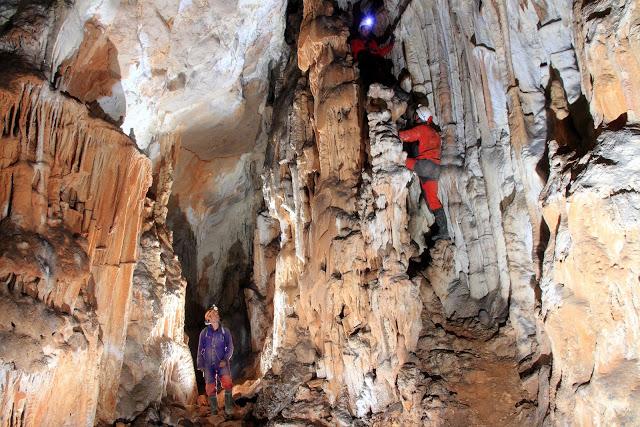 cueva-gobaederra-pobes
