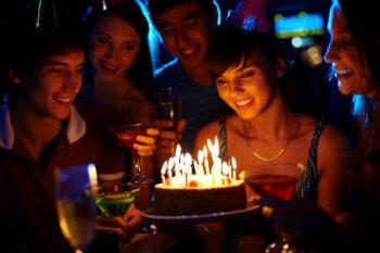 cumpleaños mismo dia que tu