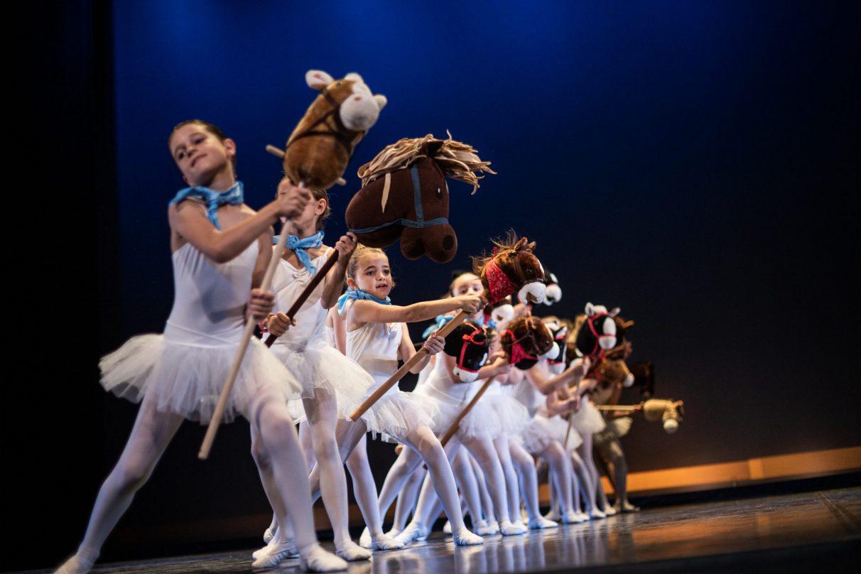 danza-clasica-vitoria-conservatorio