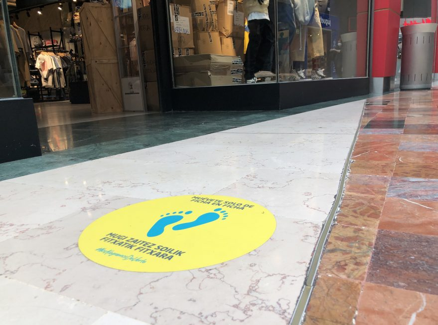 centros comerciales fase 2