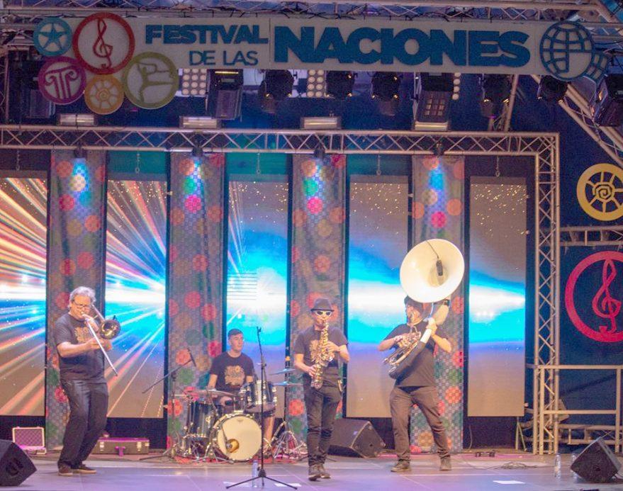 festival-naciones-cancelado