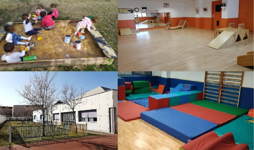 instalaciones-lakuabizkarra-haurreskola-vitoria