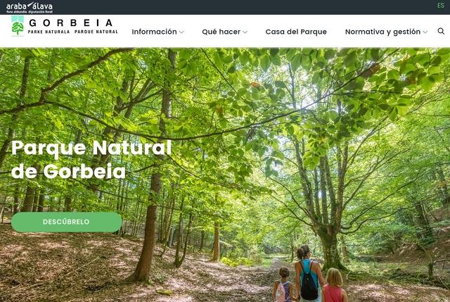 nueva-web-parque-gorbeia