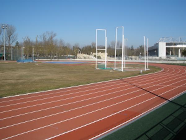 reforma-pista-atletismo-mendizorroza