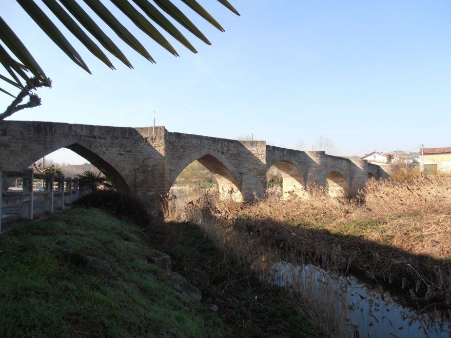 puentes-zadorra-alava