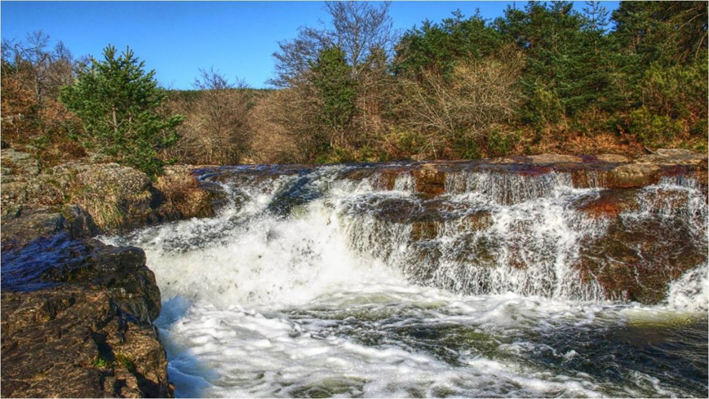 rio-baias-cascada