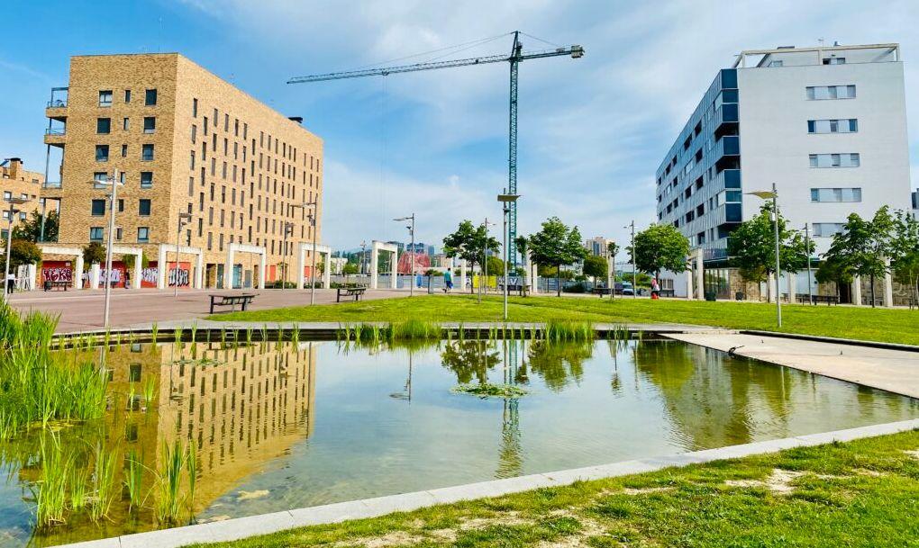 solar-edificio-terrazas-parque-este