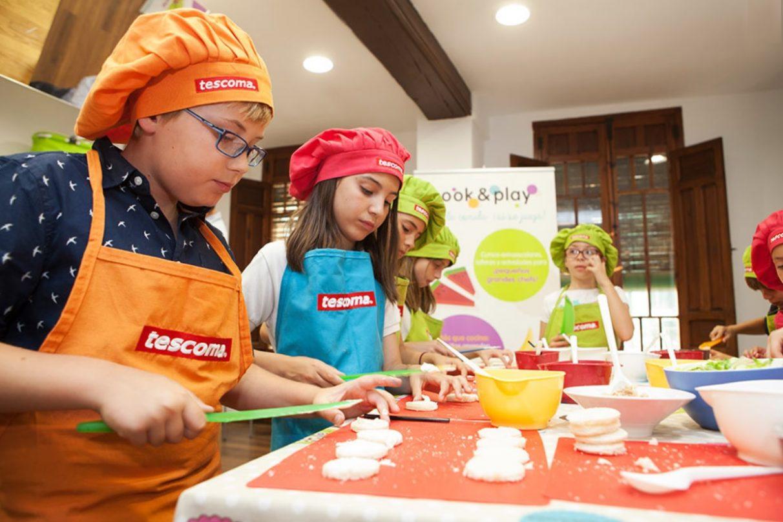 campus-cocina-vitoria-cook-play