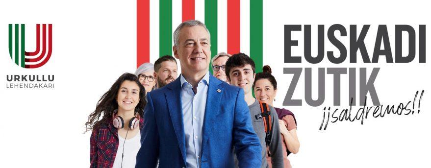 eaj-pnv-eslogan-elecciones