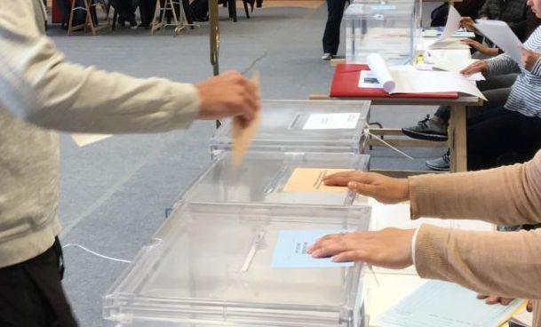 concejos-elecciones-alava