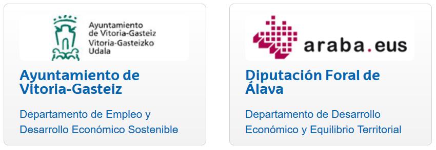 entidades-financiadoras-master-gestion-digital-sap
