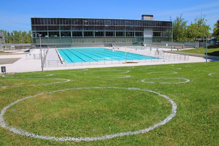 abonados piscinas municipales vitoria