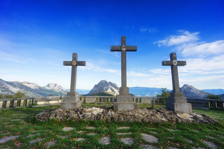 mirador-tres-cruces-urkiola