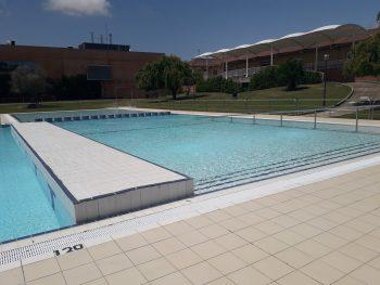 nanclares-piscina