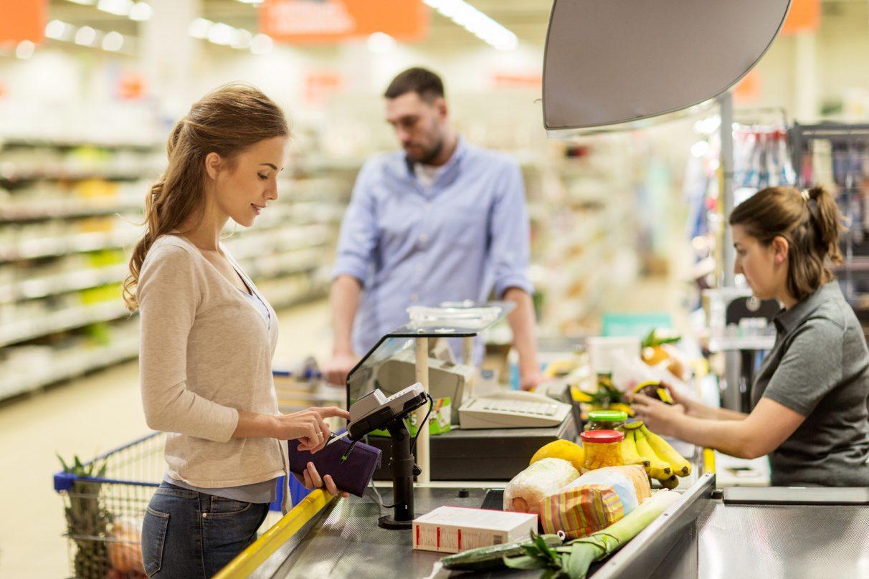 pago-tarjeta-supermercado-vitoria