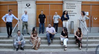 postgrado-gestion-digital-sap-upv-ehu