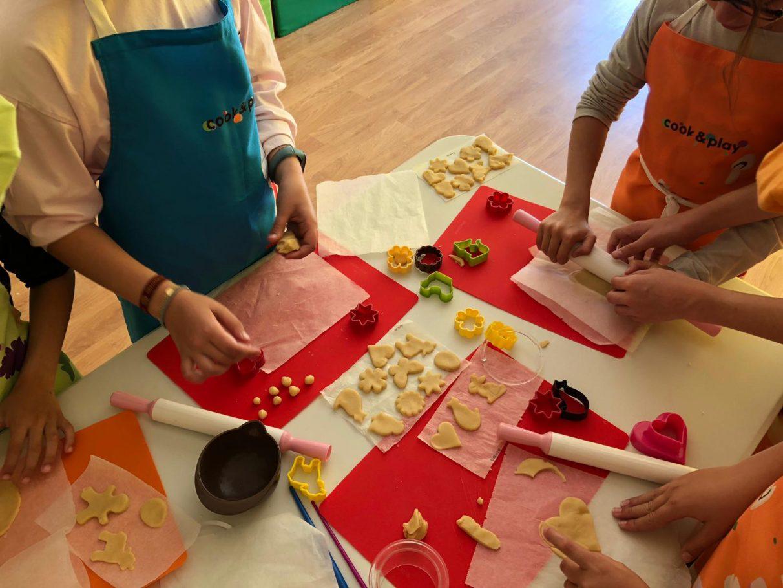 taller-cocina-vitoria-cook-play