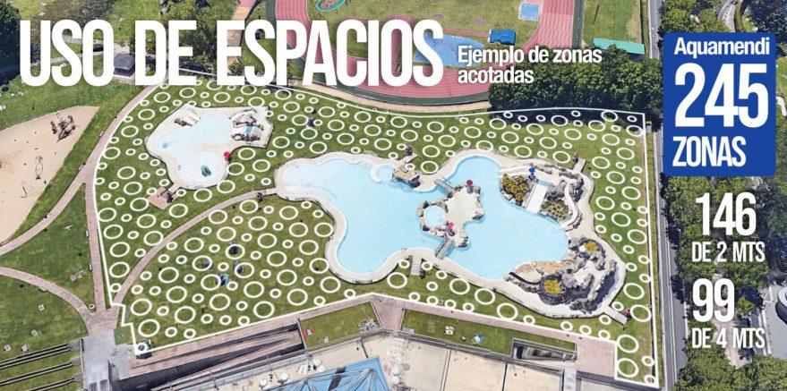 piscinas mendizorrotza gamarra vitoria 2020