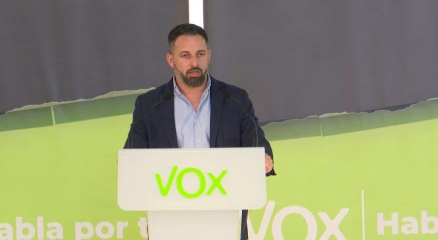 vox-elecciones-euskadi