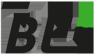 Logotipo del bei