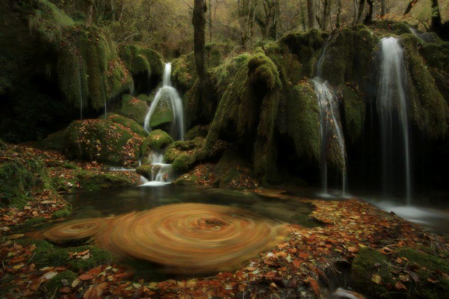 Euskal Herria Nature