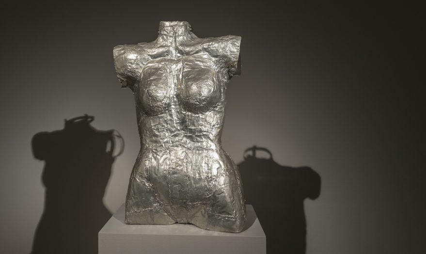 Exposición: 'Armonías en Blanco y Negro'