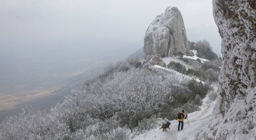Sierras-Meridionales-alava