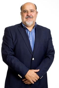 Txarli_Prieto_San Vicente