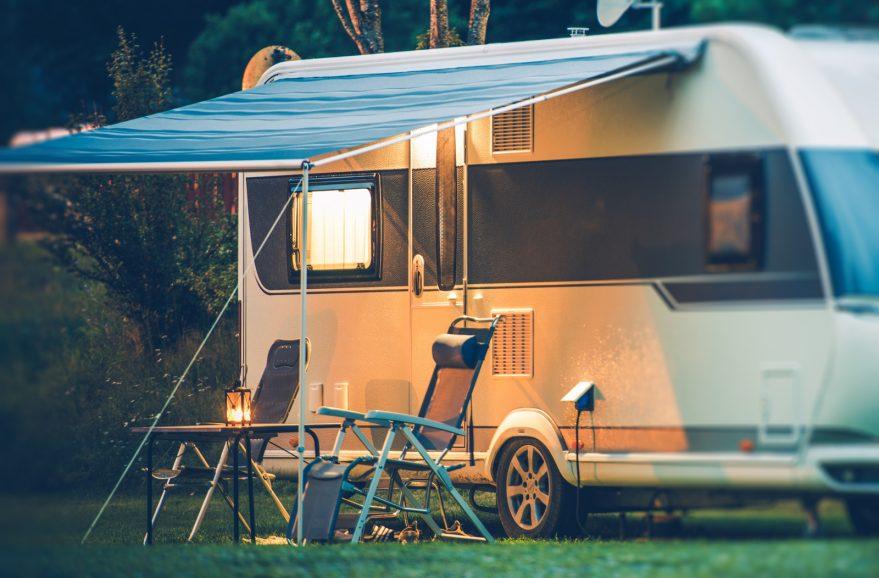 caravana-camping-vitoria